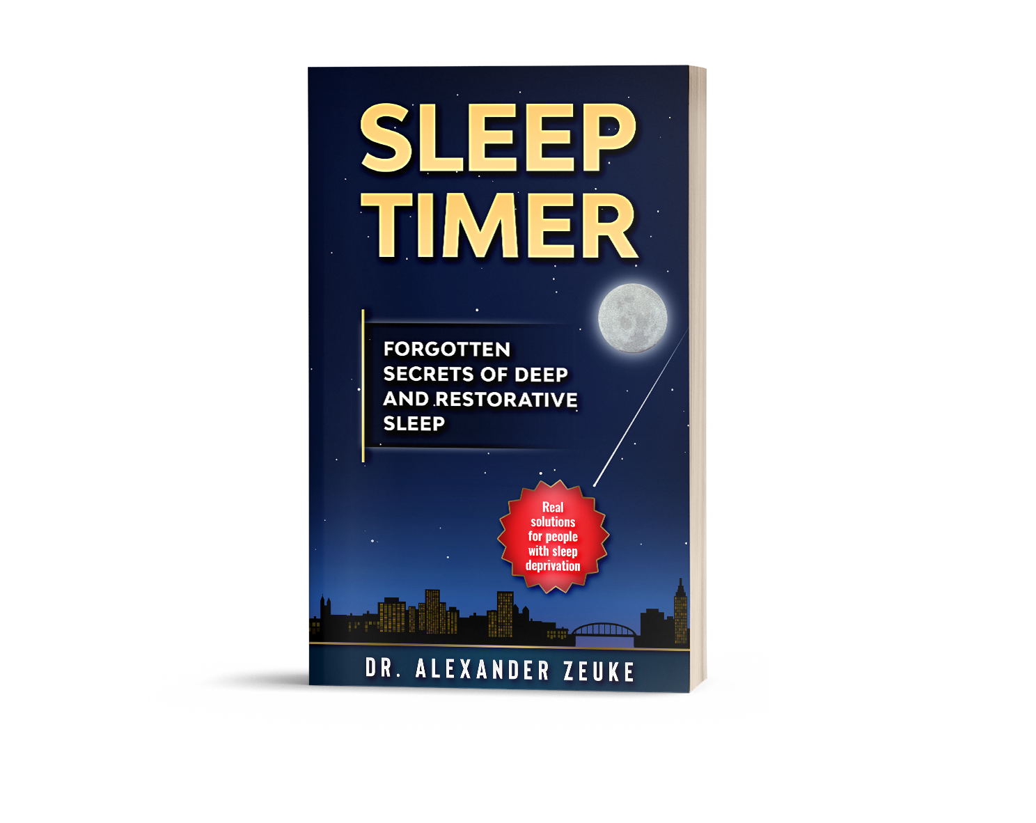 sleep timer , sleep disorder