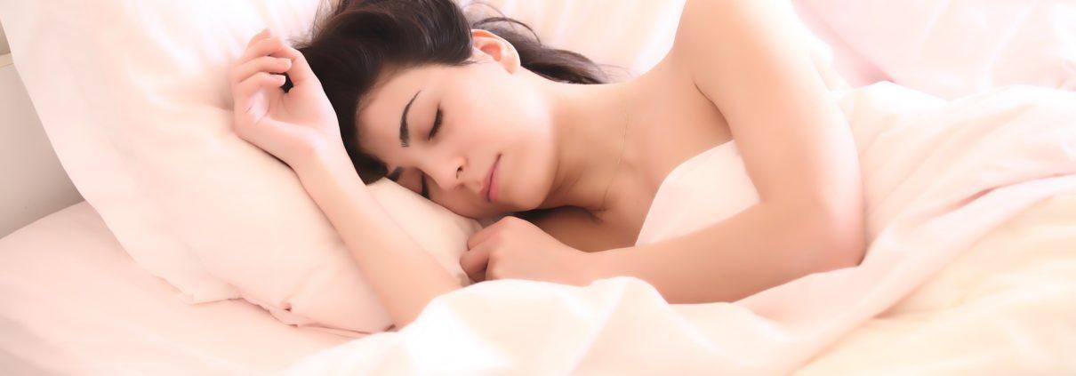 circadian rhythm and sleep disorder