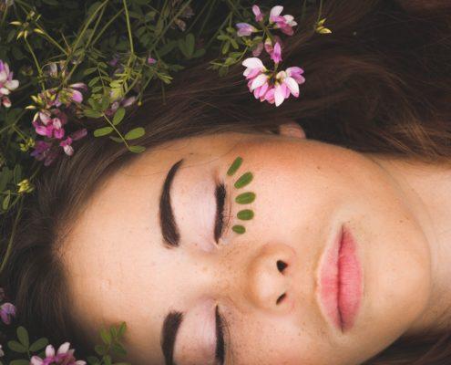 Does lavender make you sleepy?